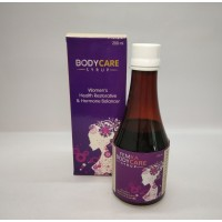 Femka BodyCare Syrup